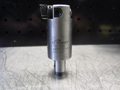 Komet 35.5-42mm Boring Head B30 11020 (LOC2048D)