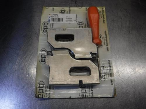 SECO Boring Head Insert Cartridges A70372 (LOC2349)