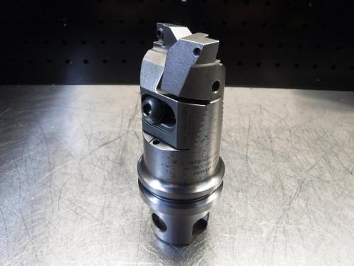 Kennametal KM50 Rough Boring Head 49.5mm to 66.5mm Range KM50-RBHT-50 (LOC1073A)