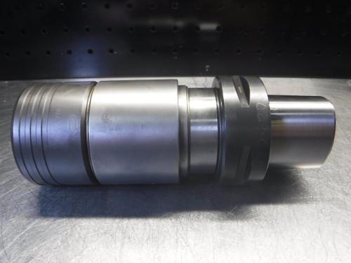 Sandvik Capto C6 Bilz #2 Tapping Chuck 131mm Pro C6-391.61-02 131 (LOC2102B)