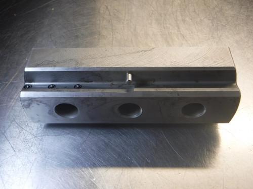 Kaiser 317 Large Boring System Steel Slide 10.317.222 (LOC3083B)