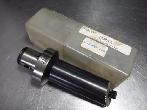 Komet ABS 63 N Boring Tool Holder UD1601430 (LOC1722)