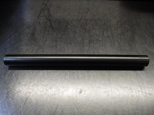 Kaiser KAB2 24mm Heavy Metal Boring Bar 19.370.325 (LOC1072A)
