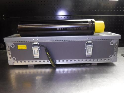 Sandvik CoroTurn Capto C8 80mm Silent Boring Bar C8-570-3C80365-40-2 (LOC3070)