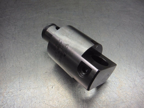 Komet ABS 50 Boring Head 58mm to 71mm Range B30 14010 (LOC2680A)