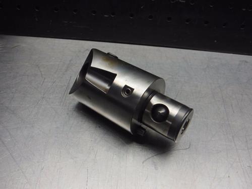 Komet ABS 50 Boring Head B30 04010 (LOC1986A)