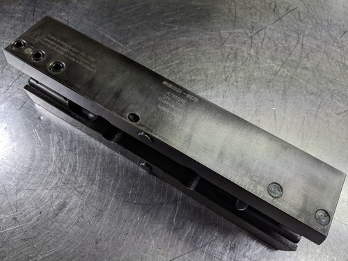 "SECO EPB 10.98""-13.98""Steel Extension Slide A731020 (LOC3082A)"