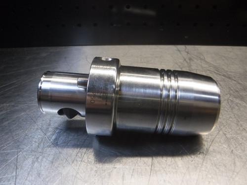 Komet ABS50-H .750 Hydraulic Chuck A3243121 (LOC1805A)