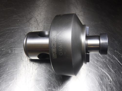 Seco EPB Graflex 7 Modular Facemill Arbor M5525 4622 (LOC2790A)