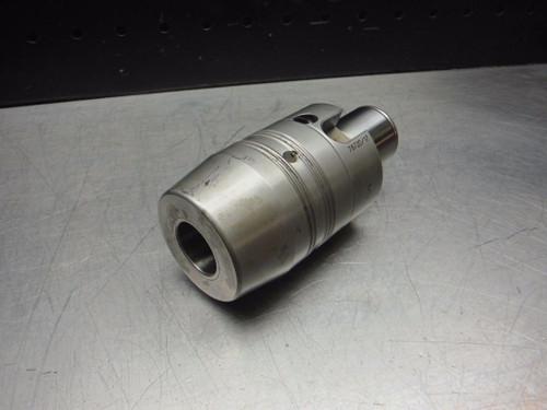 Seco EPB Graflex 20mm Hydraulic Endmill Holder 75mm Pro M5832 2820 (LOC1981B)
