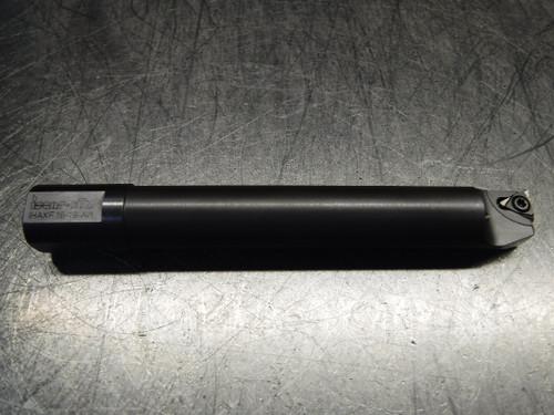 Iscar ITS BORE 16mm Heavy Metal Boring Bar IHAXF 16-19-AVI (LOC1107B)
