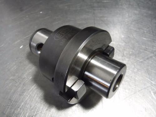 Seco EPB Graflex 27mm Facemill Arbor 32mm PRO M552 2827 (LOC1727)