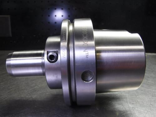 Erickson HSK100A 14mm Hydraulic Tool Holder 95mm HSK100AHCT14095M (LOC3109B)