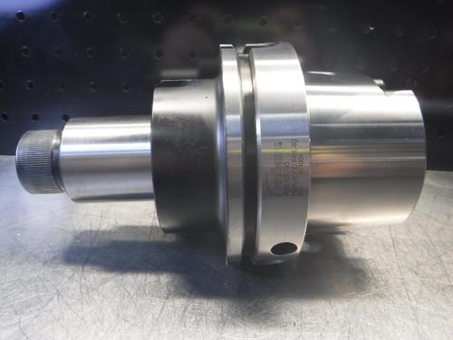 Komet HSK100A Facemill Holder 40mm Arbor 70mm Pro A06 53790 (LOC836)