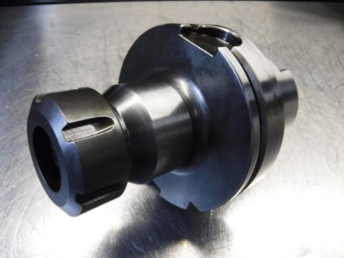 Sandvik HSK100A ER32 Collet Chuck 100mm Pro 392.41014-100 32 100A (LOC1069B)