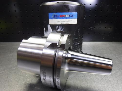 """ERI America HSK 100A 5/8"""" Shrink Fit 100mm Pro HSK100A-SF0625-3.94 (LOC1369A)"""