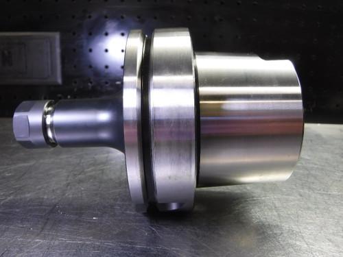 "Haimer HSK100 ER16 Collet Chuck 4"" Projection A10.020.16 (LOC1438C)"