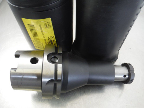 PH Horn HSK 100 A 32mm Milling Arbor 002 0100 1043 (LOC2072A)