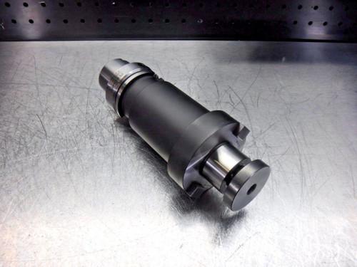 """Komet HSK 63 A 1.50"""" Facemill Holder UA0600491 (LOC984A)"""
