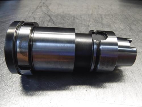 NT HSK40A SGC20 Collet Chuck HSK40A SGC20-90 (LOC1233A)