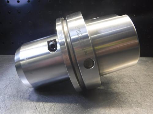 Erickson HSK100A 20mm Hydraulic Holder 92mm Pro HSK100AHCTHT20090M (LOC1968C)