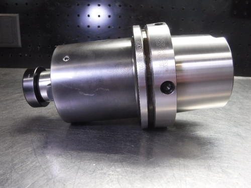 Erickson HSK100A 32mm Facemill Holder 100mm PRO HSK100ASMC32100M (LOC2981A)