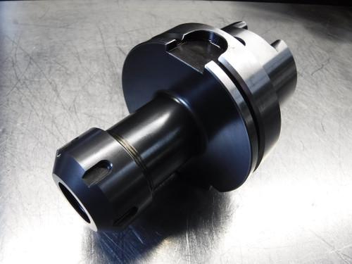 Mapal HSK100A ER32 Collet Chuck 100mm Pro MN 5140-20-K (LOC1418B)