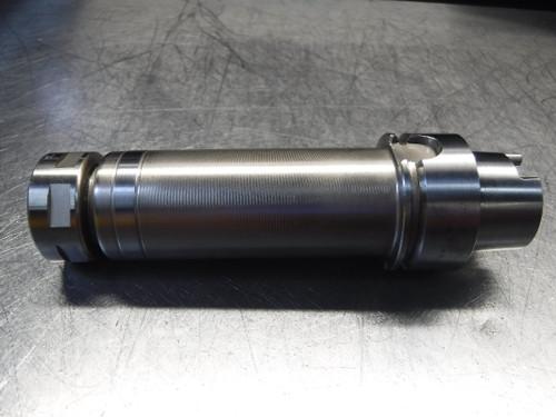 NT HSK40A HDC12 Collet Chuck HSK40A-HDC12-120 (LOC1233A)