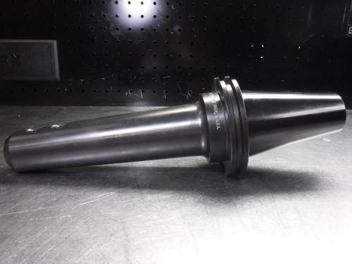 """Precision CAT50 25mm Endmill Holder 9"""" Projection CAT-50-25mm-9 (LOC1792)"""