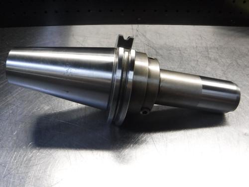 "Erickson CAT50 3/4"" Hydraulic Tool Holder 6"" Projection CV50BHC1075600 (LOC665)"