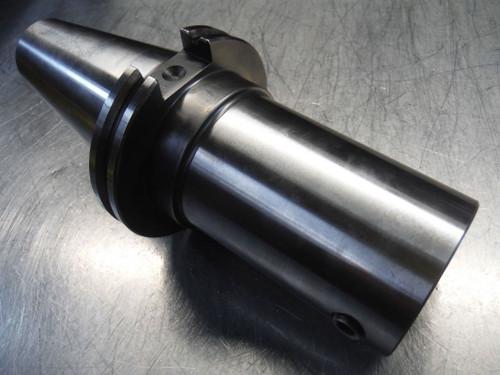 Parlec CAT50 PC6 Coolant Through Modular Adapter C50-PC6-6 (LOC2253A)