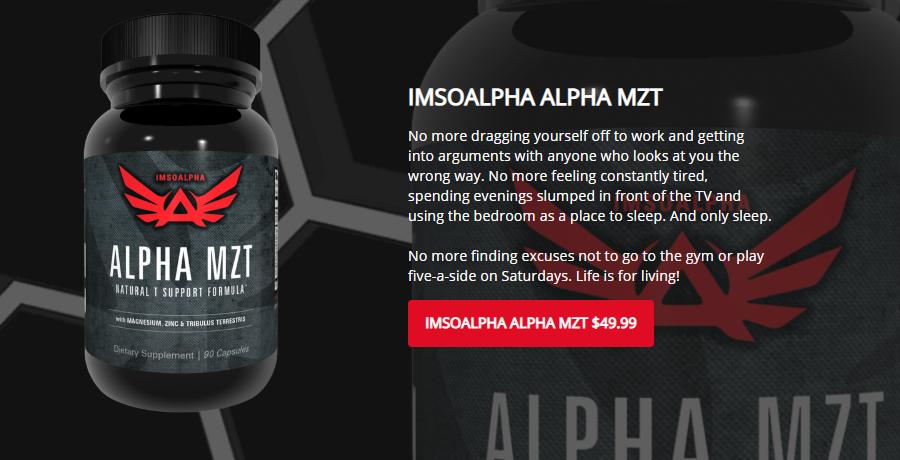 imsoalpha-global-alphamzt-banner900x460.png