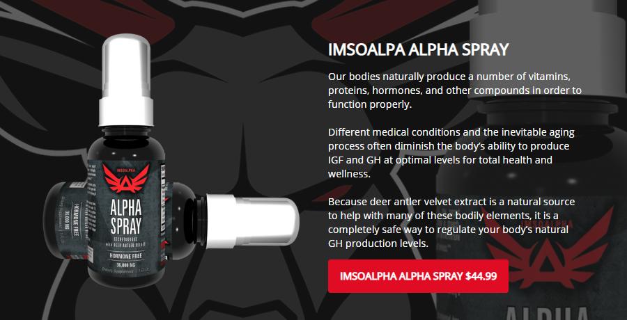 imsoalpha-global-alphaspraybanner900x460.png