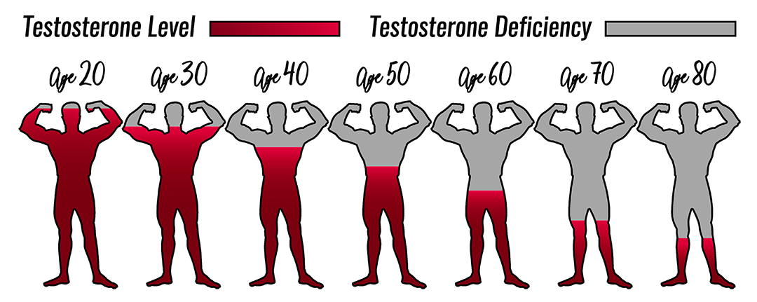 testo-levels-age-red-1080.png