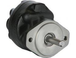 hydreco-gear-pump.jpg