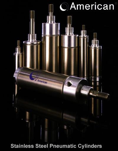 pnuematic-americancylinder.jpg