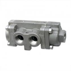 versa-valve-sml.jpg