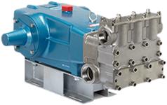 water-hydraulics.jpg
