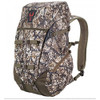 Timber Approach FX Camo Backpack by Badlands