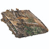 3D Camo Hunting Blind Burlap by Allen