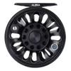 A3 Series Fly Fishing Reels by Aleka Sports