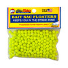Atlas Mikes Bait Sac Floaters