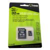 HME 32GB Micro SD Memory Card