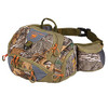 F3X Realtree Xtra Waist Pack by Artic Shield