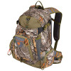 T4X Realtree Xtra Backpack by Artic Shield