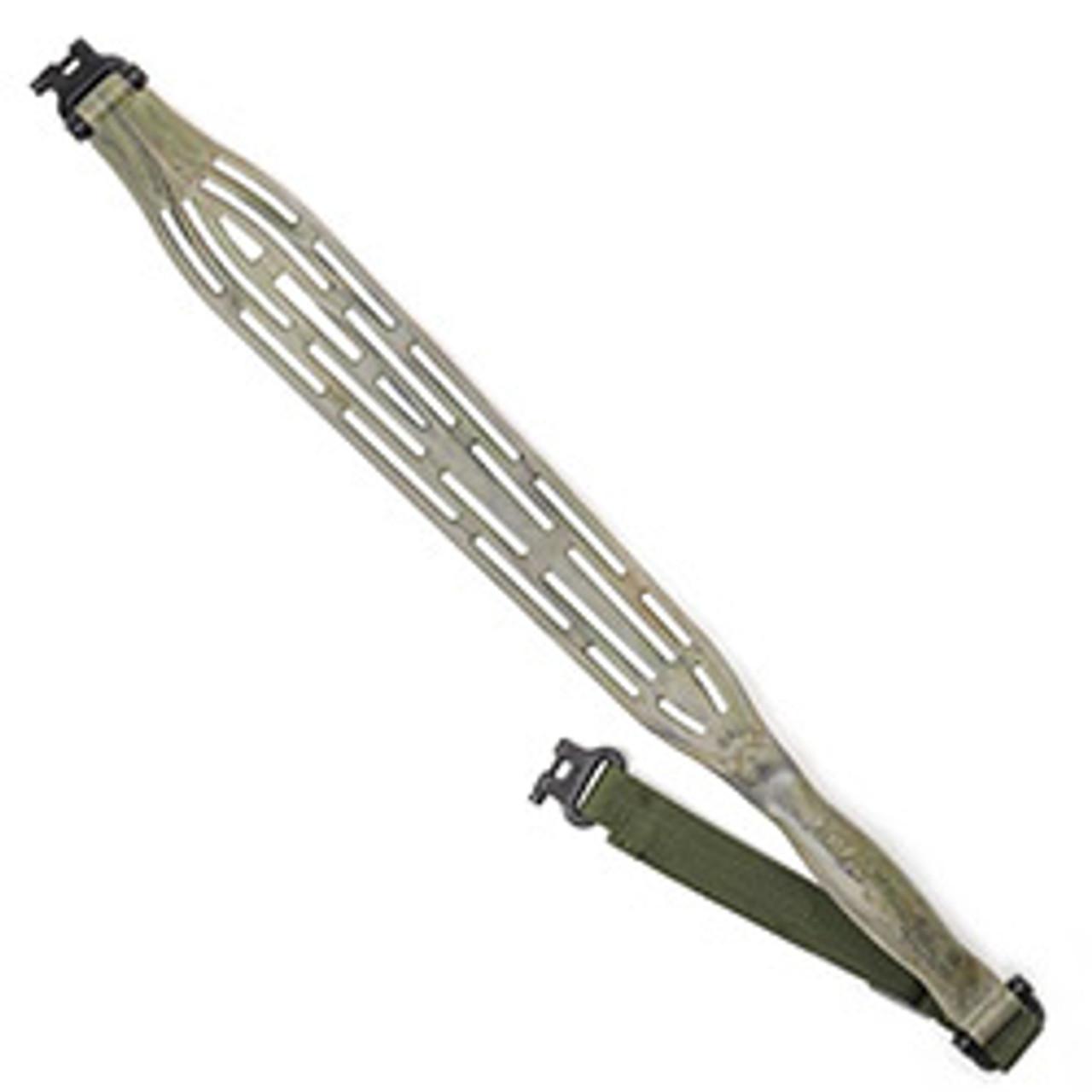 Kodiak Lite Crossbow Sling by LimbSaver
