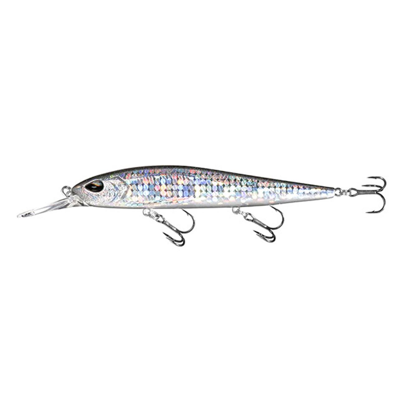 13 Fishing Whipper Snapper Jerkbait