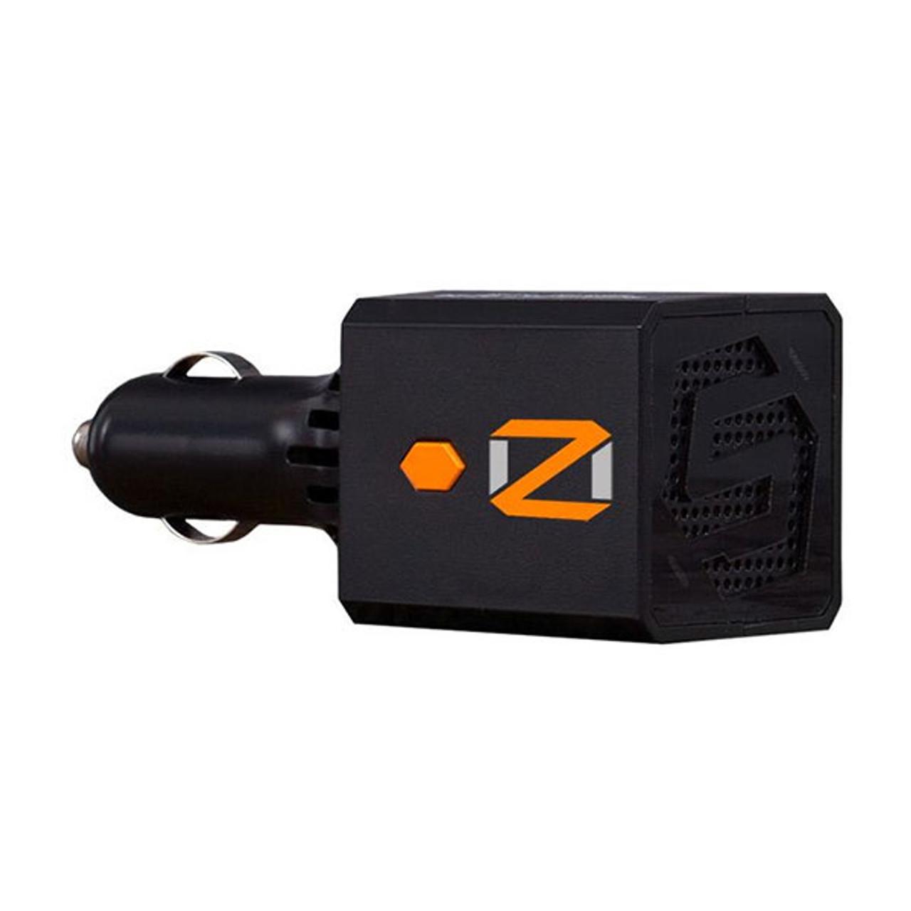 ScentLok OZ20HD Vehicle Deodorizer