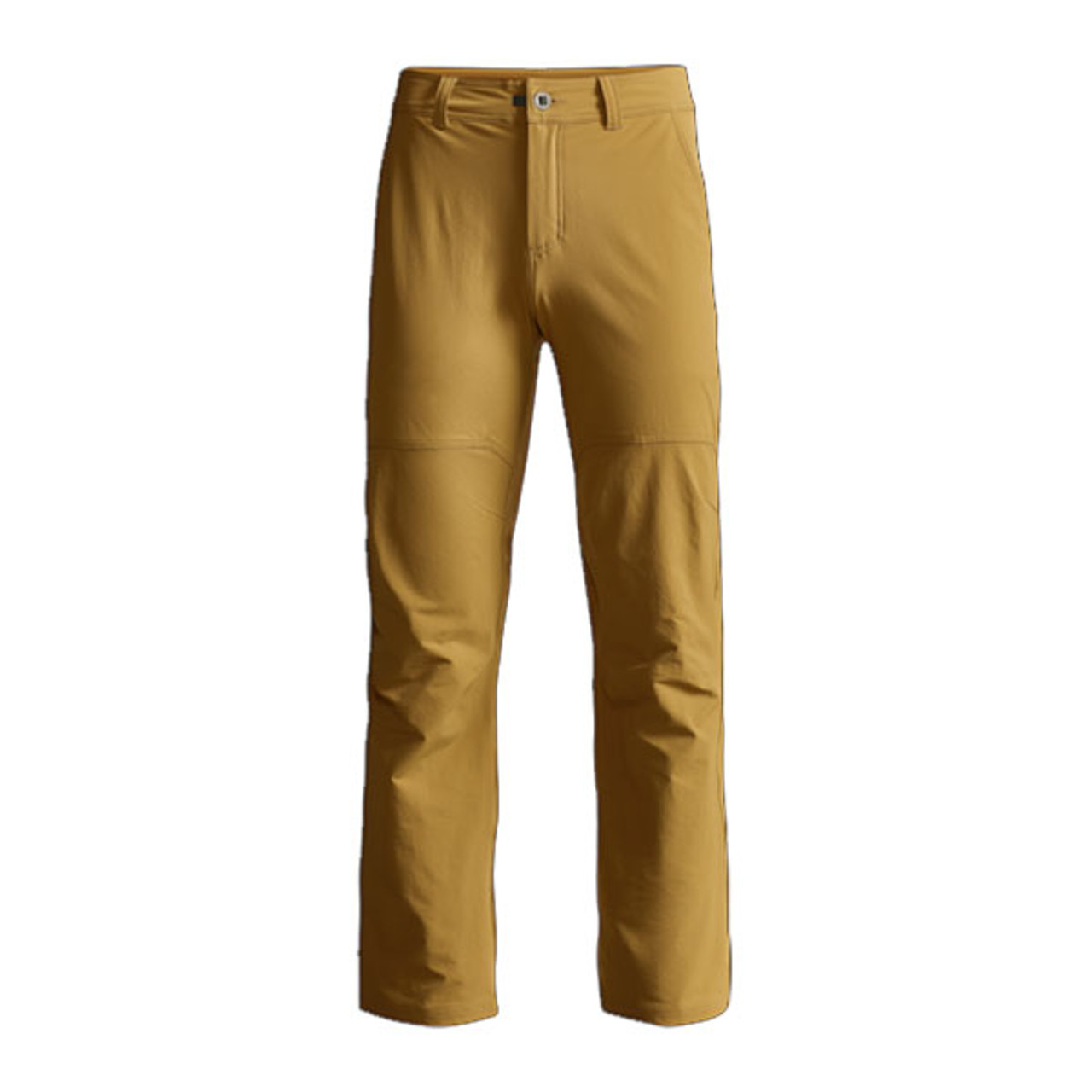 Sitka Gear Territory Pant Clay