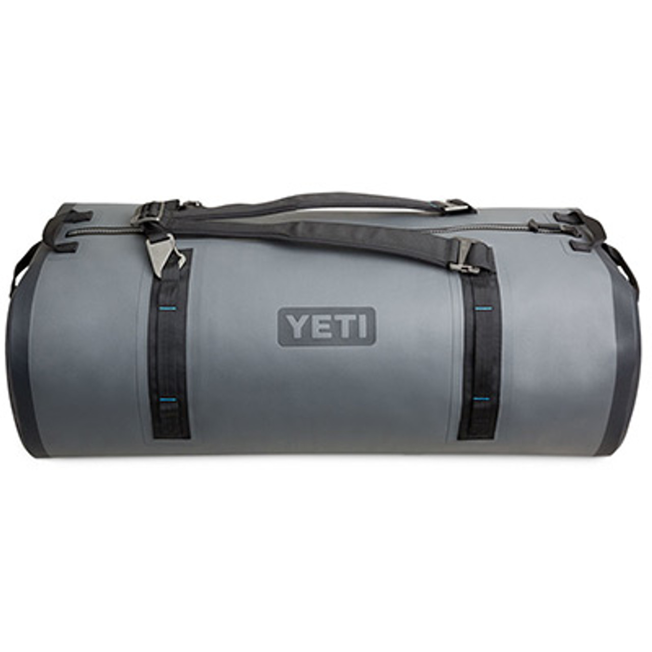 Panga 75 Dry Duffel Bag by Yeti